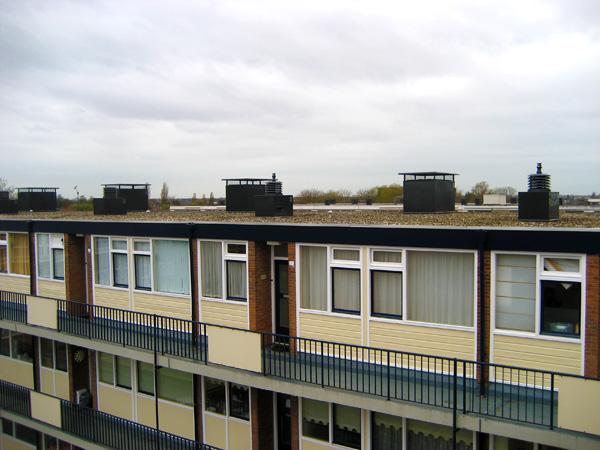 Overzetschoorsteenkappen flat 4 schmidt schoorsteenwerken - Schmidt verkoop ...